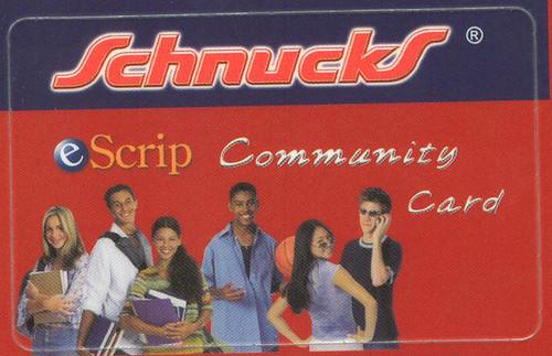 eScrip Card2