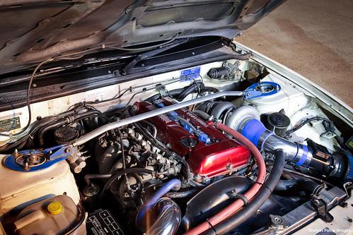 Nghia's S13