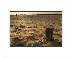 Final (Jose Luis Durante Molina) Tags: summer españa beach digital vacances spain sand trafalgar playa andalucia atlantic arena verano cadiz sur cádiz atlanticocean vacaciones holydays spanien ete atlantico sablon spagne oceanoatlantico joseluisdurante