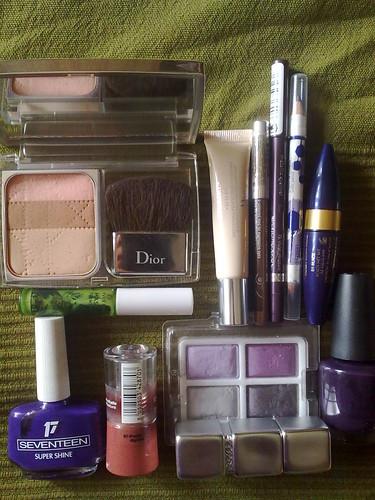 lucenteza_makeup