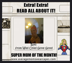 supermomofthemonth!