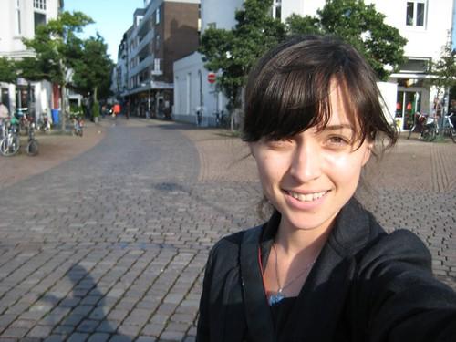 Oldenburg!