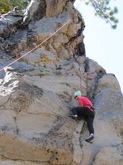Lassen2010_climb_KT