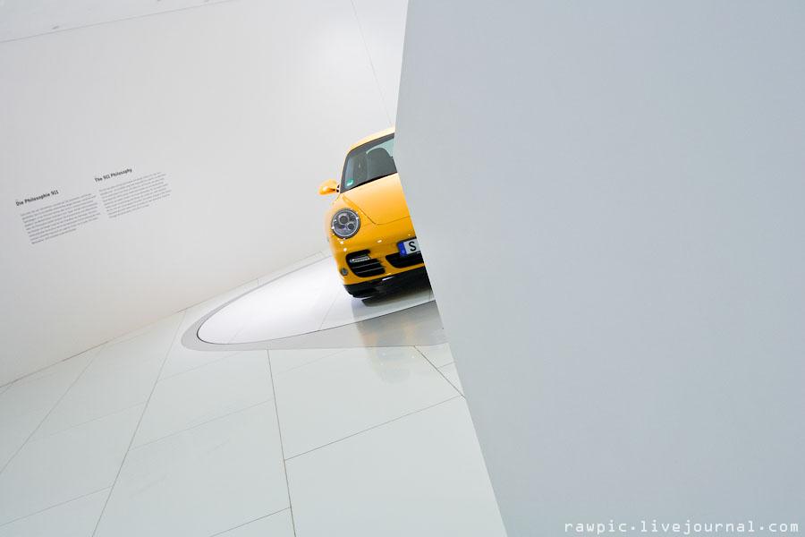 Porsche_museum103