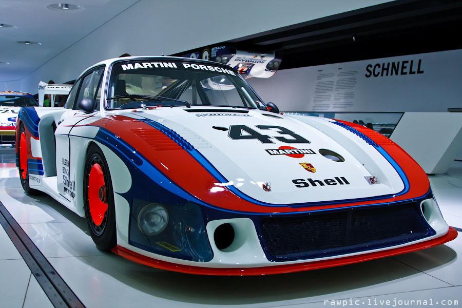 Porsche_museum169