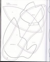 tilda_108 (dudalucca) Tags: patchwork tilda moldes finnanger