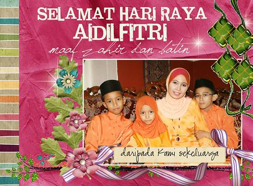 card.hari.raya.2010