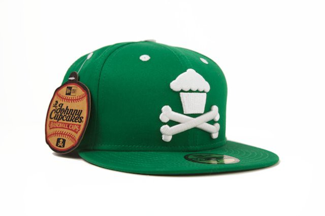 Boston_exclusive_hat