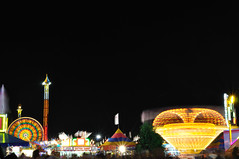 Half Way DSC_1500 (Mully410 * Images) Tags: fairs statefair fair minnesotastatefair mully410 minnesotastatefair2010