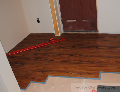 How To Install Allure Flooring Html In Hitizexyt Github Com Source Code  Search Engine