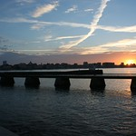 2010.08.26_0727_Les_Sables_d_Olonne_130.jpg thumbnail