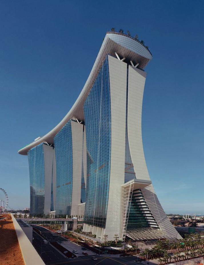 marina-bay-sands-architecture-moshe-safdie-singapore-yatzer_8