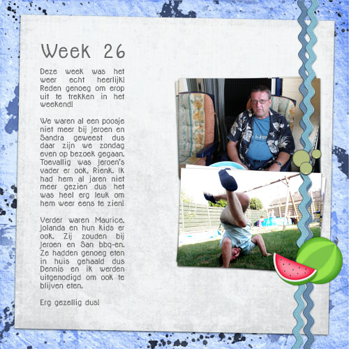pagina_0053A_WEEK26