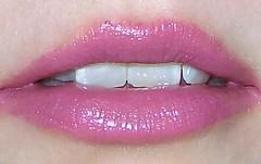 L'Oreal Color Riche Lipstick Berry Rose