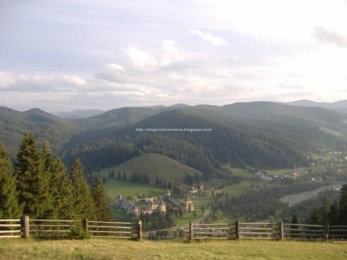 Marginea -Sucevita furcoi manastire 31.08.2010 001 (34)