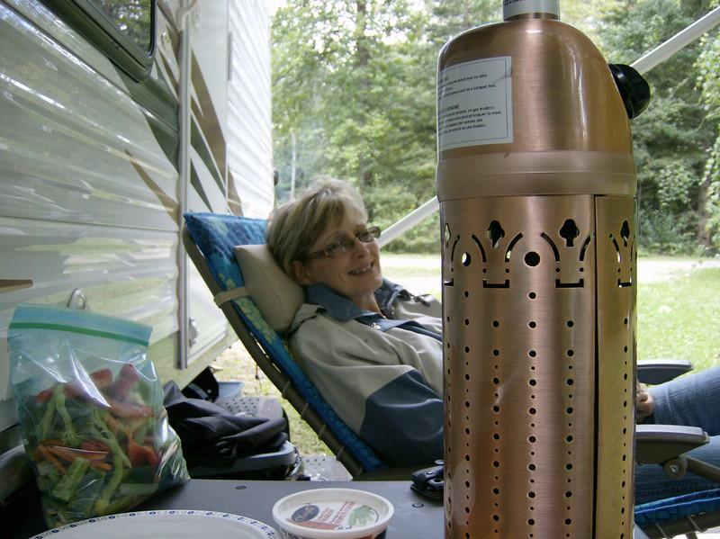 Emily Park Sept 3-6, 2010 010