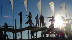 2010_Aout_BurningManavecOliv20-100