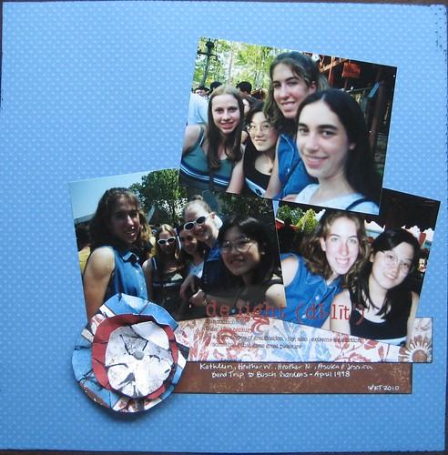 August C2P: friends
