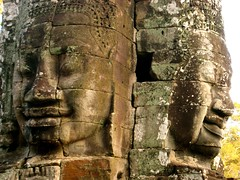 IMG_8596 (Luca Penati) Tags: travel history architecture temple ancienthistory ancient ruins asia cambodia southeastasia khmer culture buddhism unesco worldheritagesite temples siemreap angkor ancientcivilization bayon angkorthom ancientruins worldheritagesites bayontemple heritagesite khmerart ancientcivilizations ancientruin