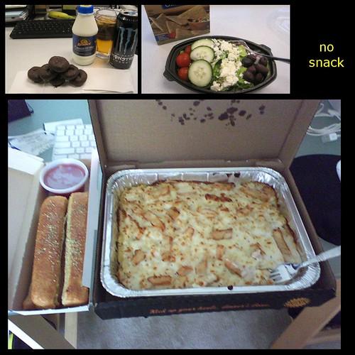 2010-09-02 food