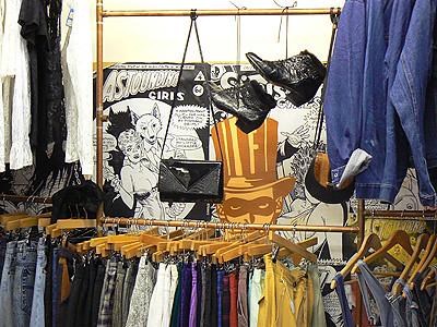 vintage basement 2.jpg