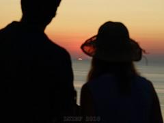 Mallorca      -Mirador Sa Foradada (LUIS FELICIANO) Tags: espaa carrete palmademallorca islasbaleares flickrestrellas flickraward miradorsaforadada