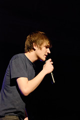 Bo Burnham (3 of 29)