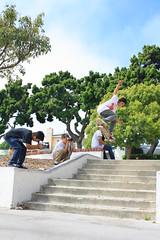 Cody Dapson   Switch ollie (Humboldtyo) Tags: california canon switch nose rebel oliver flat 4 skating andrew marc xs blunt torrance olllie gundo guno elso skaitng ohata aophotog afreeprodcutions aaandrew tirrance elsogundo codydapson