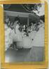 P20100831_038 (csplib) Tags: 1960s bpc clydeny augustfestival