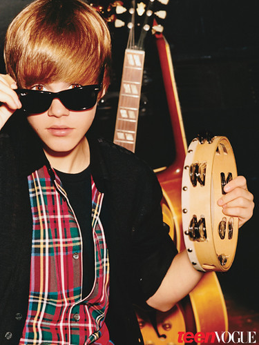 justin-bieber-teen-vogue-cover-boy%20(3)