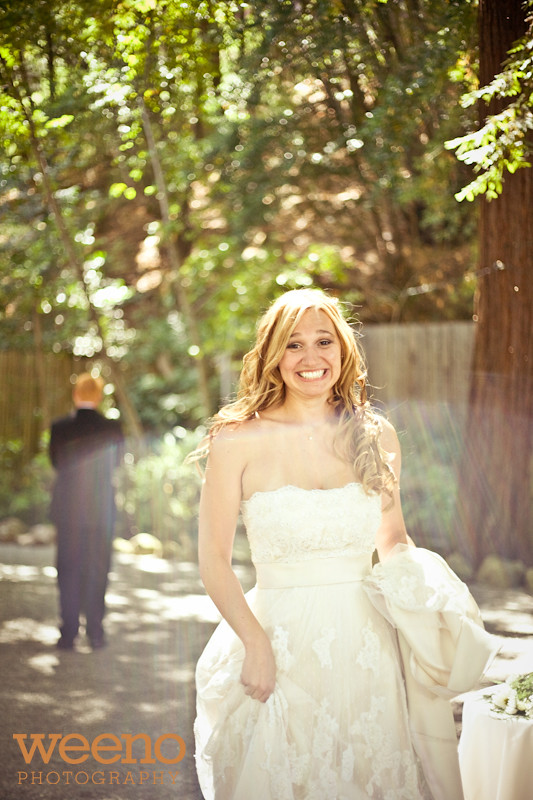 Keihl Wedding (3 of 36)