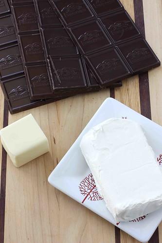 ChocolateDulceCake3