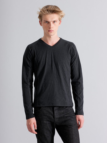 Moritz Meyer0056_GILT GROUP_RAF SIMONS
