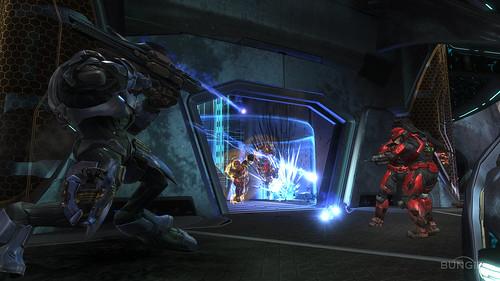 Halo Reach -75% günstiger