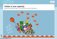 (Jasmin Ahmad) Tags: عيد كل عام بخير وانتم twitter عيدية تويتر