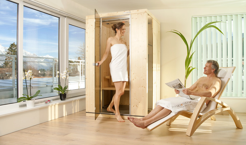 the world 39 s best photos of physiotherm and wellness flickr hive mind. Black Bedroom Furniture Sets. Home Design Ideas