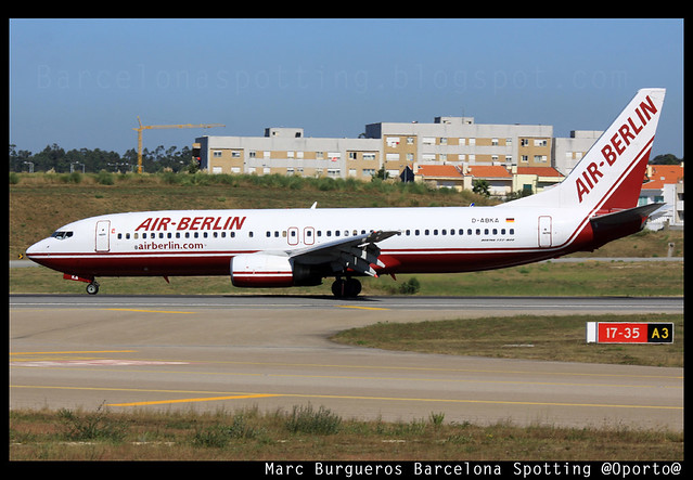 AIRBERLINB738D-ABKA