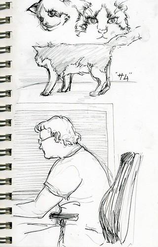 sketch246