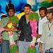 Darling-Audio-Function_91