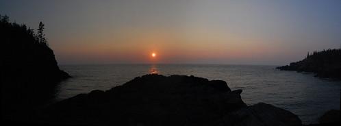 Cape Chignecto (217)