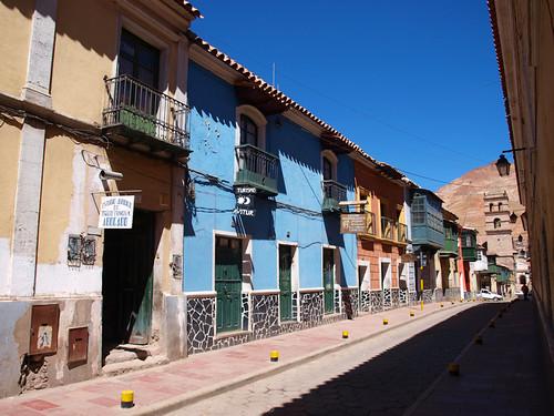Calles (7)