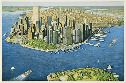 manhattan-view-governors-island