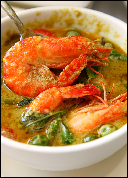 seafood-green-curry