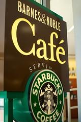 BN cafe