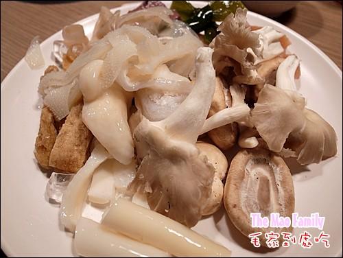台北 麻辣五號火鍋