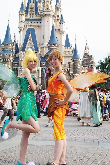 DisneyHalloween2010-03