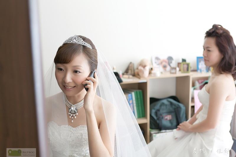 晨帆_佳郁-010