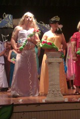 Womanless Drag http://flickrhivemind.net/Tags/pageant,womanless