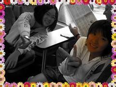natsuki_friend