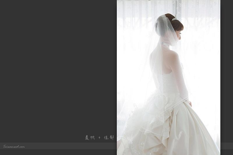晨帆_佳郁-013